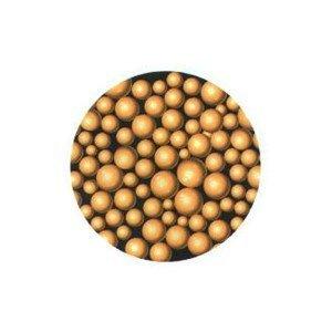 Ионообменная смола для В510-04