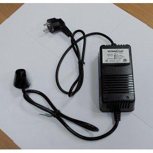 Электронный балласт UV-6 (20-40Вт до 100-240В) для F-6, HE-720